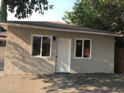10439 Gidley St, El Monte, CA 91731