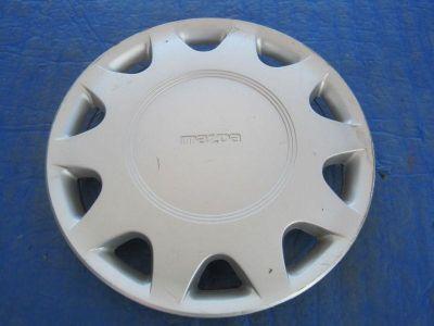 """Buy Mazda 323 Protege Hubcap Wheel Cover 1990 1995 13"""" Mazda Protege Cap #56518 CB3 motorcycle in Philadelphia, Pennsylvania, US, for US $25.00"""