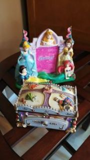 Disney collectable