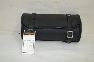 """Buy Dream apparel Tool Bag TB3007-12PV Black 12"""" New motorcycle in Fort Worth, Texas, United States, for US $29.00"""
