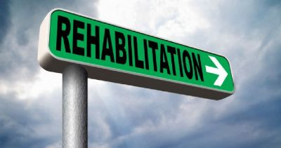 Rehabilitation centers for alcohol drugs and cyco in Mumbai