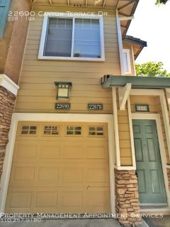 2BD-CASTRO VALLEY HILLS CONDO W/WASHER, DRYER & POOL ACCESS!