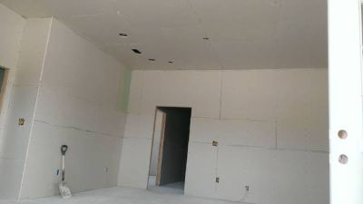 AB PAINT  DRYWALL (Austin and surrounding areas )