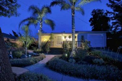 $5500 3 single-family home in Marin County