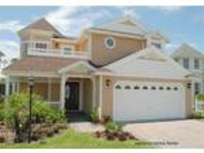 Find Vacation home for rent by owner in Florida