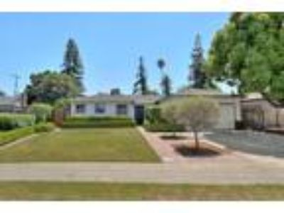 Single Family Residence in San Jose, California $