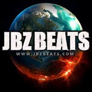 Membership Levels - Buy Instrumentals, Online Rap Beats At JBZ Beats