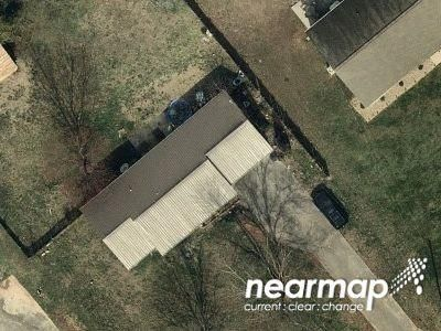 2.0 Bath Preforeclosure Property in Maryville, TN 37801 - S Fork Pl