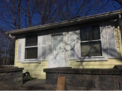 2 Bed 1 Bath Foreclosure Property in Rocky Point, NY 11778 - Lincoln Dr