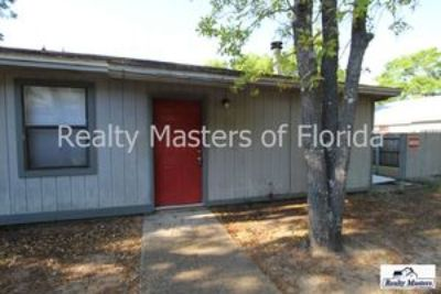 2 Bed/ 2 Bath Apartment- Fireplace- Fenced Patio- Ready SOON !!