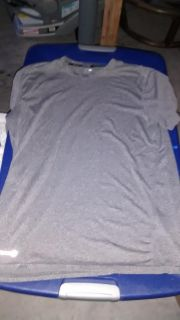 Size medium or large not sure of size