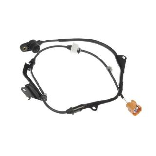 Sell DORMAN 970-031 Front ABS Wheel Sensor-ABS Wheel Speed Sensor motorcycle in Stamford, Connecticut, US, for US $35.53
