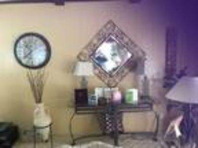 Roommate wanted to share Two BR 1.5 BA Other...