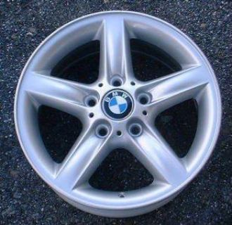 "Buy BMW 320I 323I 325I 328I 16x7"" WHEELS RIMS - SET (59288) motorcycle in Bath, Pennsylvania, US, for US $650.00"