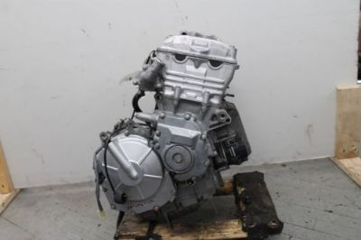 Find 1997 Honda Cbr600f3 Cbr 600 F3 Engine Motor GREAT RUNNER!!!! 100% motorcycle in Dallastown, Pennsylvania, United States, for US $599.00