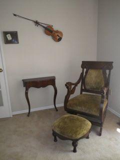 Ellisville Estate Auction