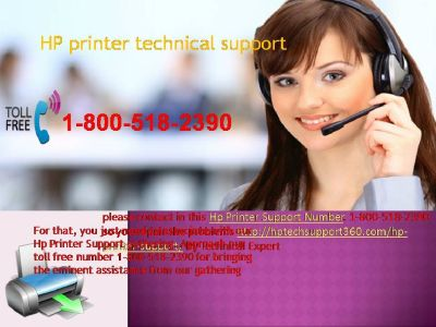 Accomplish Account Security By Using contact HP printer support 1-800-518-2390