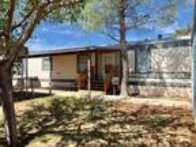 Alamogordo Real Estate Home for Sale. $49,500 3bd/Two BA. - Theresa Nelson