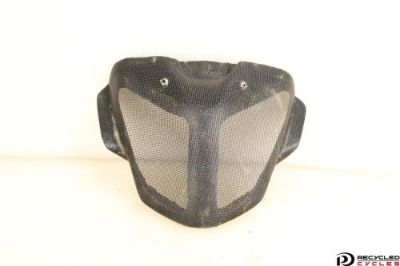 Purchase 2008 YAMAHA FX NYTRO MTX Mountain Fit Vented Headlight Delete motorcycle in Hayden, Idaho, United States, for US $49.00