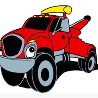 Cash for running junk car