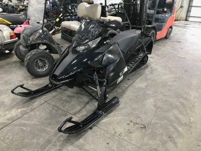2013 Arctic Cat F800 Limited