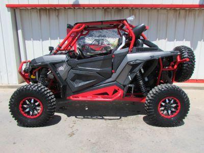 2016 Polaris RZR XP 1000 EPS High Lifter Edition Utility Sport Wichita Falls, TX