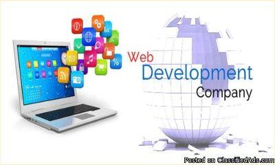 Approach To Stellen Infotech Web Development Company In India