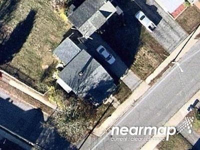 Foreclosure - Green St, Hudson MA 01749
