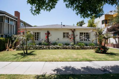 $5190 2 apartment in West Los Angeles