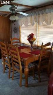Craigslist Houseboats For Sale Tennessee