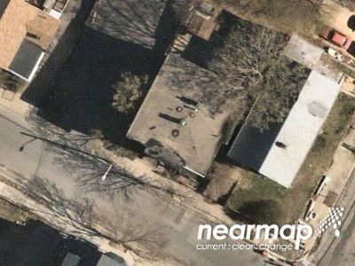 Preforeclosure Property in Providence, RI 02908 - Jewett St