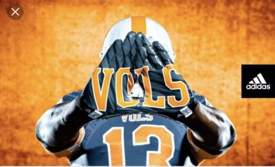 ISO Tennessee Vols Tickets