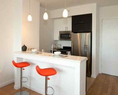$700, 3br, Exclusive 3 Bedroom 2 Bathroom Rent to Own Charming Kitchen With Dishwasher.