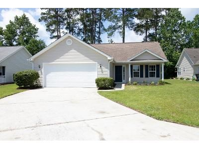 3 Bed 2 Bath Foreclosure Property in Myrtle Beach, SC 29588 - Lilly Naz Ln