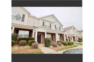 Beautifull TownHome for Rent Near Concord Mills
