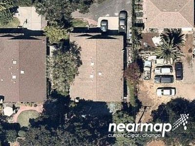3 Bed 2.0 Bath Preforeclosure Property in Arroyo Grande, CA 93420 - Maple St