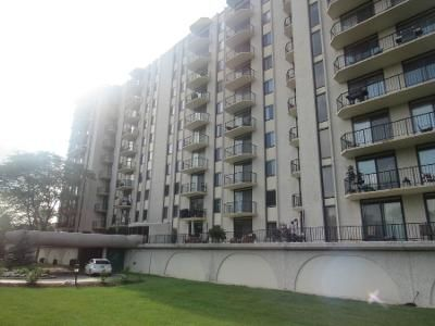 2 Bed Preforeclosure Property in Wood Dale, IL 60191 - S Wood Dale Rd Apt 607