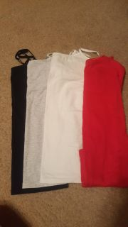 Cami/tank top by Sonoma size Med.