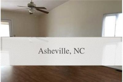 Condo in prime location. Washer/Dryer Hookups!