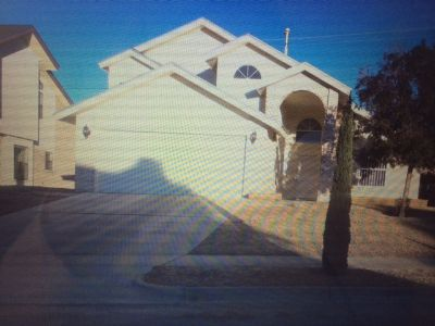 $500, Available on West Side of El Paso