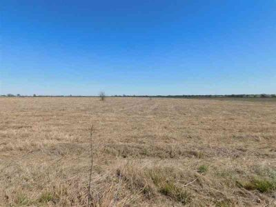 Canaan Church Road Crawford, Hilltop home site available