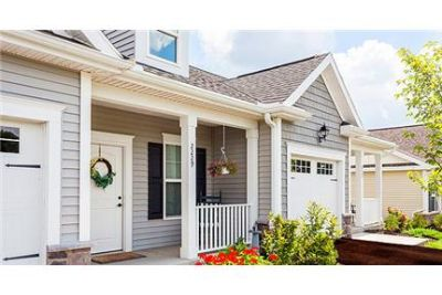 The offers brand-new townhomes for rent in Canandaigua, NY.