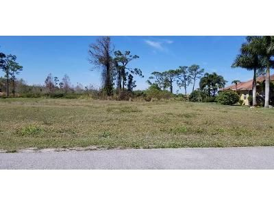 Foreclosure Property in Lake Placid, FL 33852 - S Bear Pointe Dr