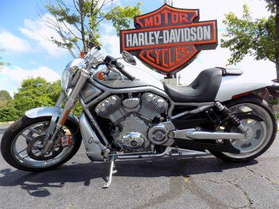 2012 Harley-Davidson V-Rod 10th Anniversary Edition Cruiser Motorcycles Manassas, VA