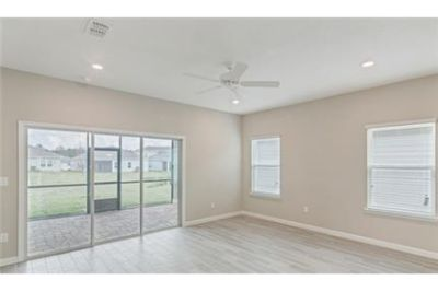 House - 1,712 sq. ft. - convenient location. Washer/Dryer Hookups!