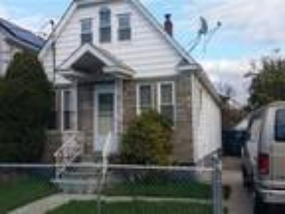 Real Estate For Sale - Three BR, Two BA Single family