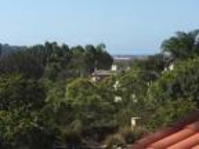 Real Estate For Sale - Three BR, 2 1/Two BA Tuscan - Waterview