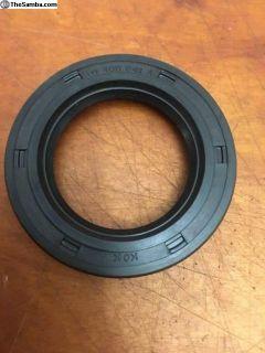 NOS Front Wheel Bearing Seal (111 405 641 A)