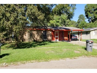 Preforeclosure Property in Baton Rouge, LA 70812 - W Maribel Ct