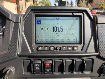2019 Polaris RZR XP 4 Turbo LE Utility Sport Utility Vehicles EL Cajon, CA
